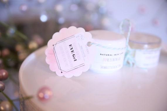 skin care, UNDER EYE WRINKLE cream, with lavender essential oil, aloe vera gel and hemp oil