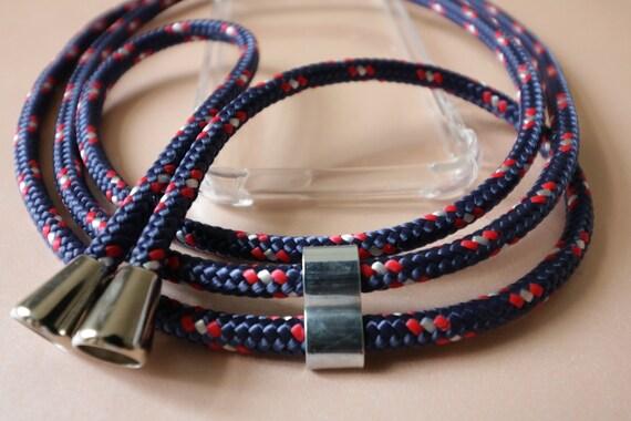 viele Farben, auch iPhone11 SUPER Handykette//Smartphone Necklace iPhone