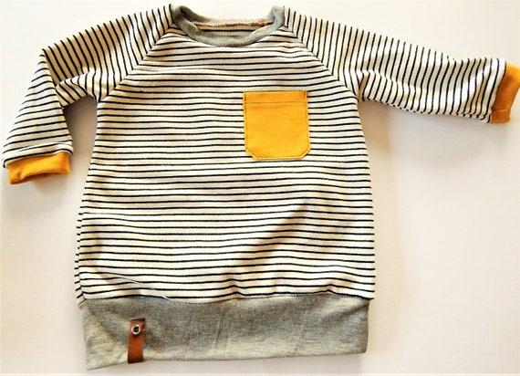 62 Set 3 Teile NEU ♥ Baby Mädchen Rock /& Shirt /& Haarreifen Gr. 56 68