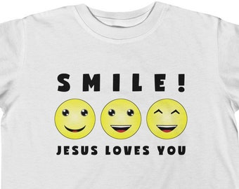 jesus face shirt etsy