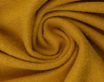 Fabric poncho | Etsy