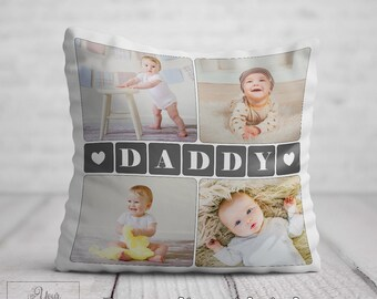 New Daddy Gifts