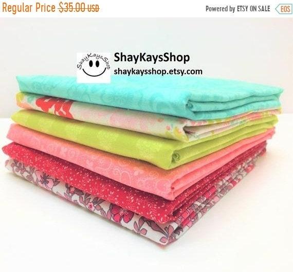 Quilting Bundles Destash Bundles BBP#D Cotton Fabric Bundles Bundle by the Pound Fabrics Remnant Bundles FREE SHIPPING 100/% Cotton