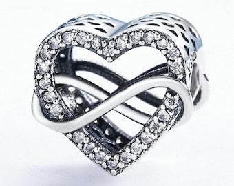 Pandora charms | Etsy