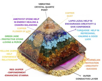 Crystal Agate Store