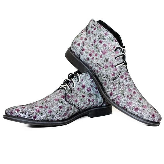 Modello Vintagio Handmade Italienische Schuhe Herren