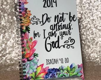 childrens convention notebook 2014