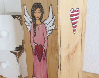 Kronleuchter Mit Engeln ~ Engel kronleuchter etsy