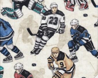 Eishockeyspieler Dating-Modelle