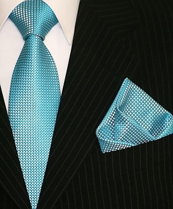 BINDER de LUXE Krawatte Krawatten Schlips Tie Necktie 528 Rosa
