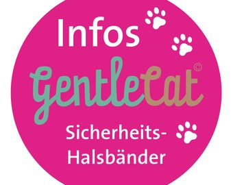 Informations about GentleCat ©