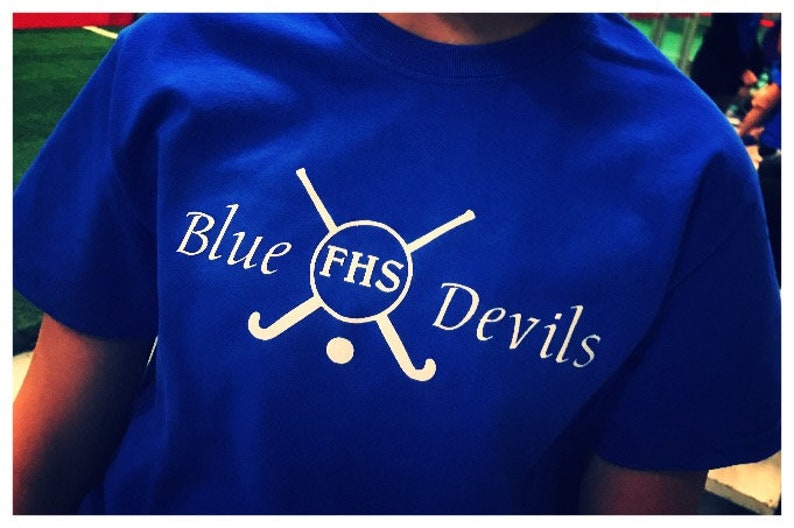 c567f73d5482e Personalized Team Shirts