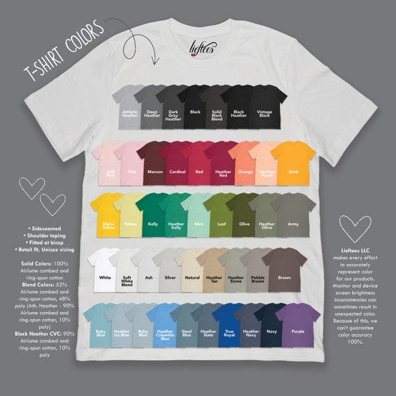 Lucky Irish Baby White Soft Cotton New Personalised Boys Girls T-shirt Tees
