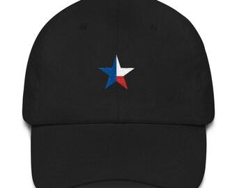 3f4308d3 Texas