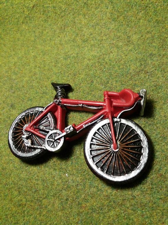 Fahrrad Geldgeschenke Deko Etsy