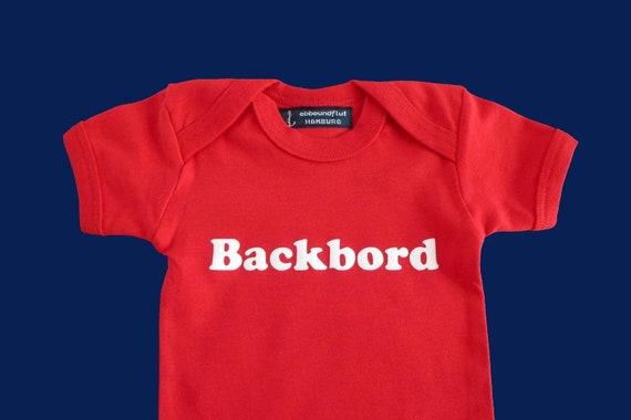 Baby Body Backboard-Hamburg-Fair Trade-Fair Trade, Hamburg Gifts, Gift to Birth, Baby, Baby Party, Baby Gift, Baby stramper