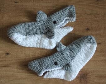 Mädchen Socken Etsy