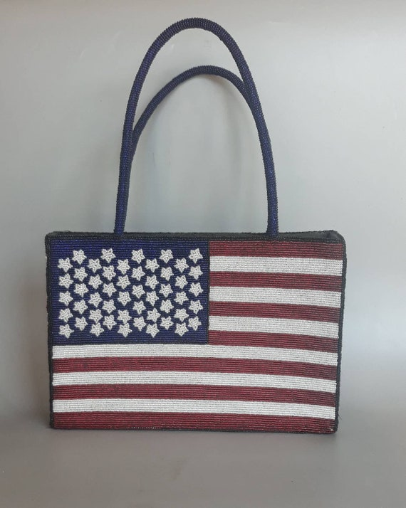 Crossbody Shoulder Bag Traveling Bag For School//Work//Trips 4 Unisex Classic Satchel Messenger Bags American And Puerto Rico Flag
