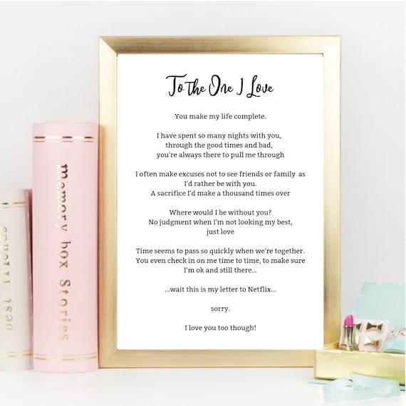 Love Letter For Husband On Anniversary from i.etsystatic.com