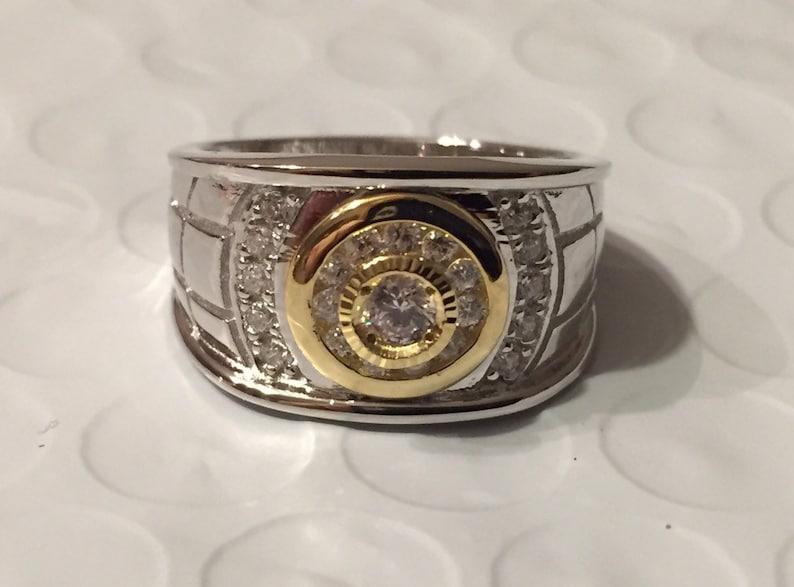 Ohrringe Sterlingsilber Silber 925 5mm Karneol Cabochon Ohrstecker