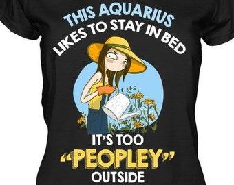 a9641fad9 Aquarius Shirt, Aquarius Hoodie, Aquarius, Aquarius Gift, Aquarius Shirt,  Astrology, Constellation, Astrology Shirt, Birthday Gift.