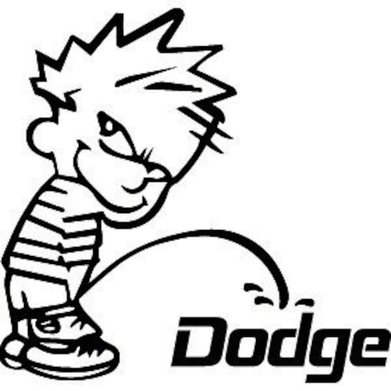 Dodge Ram Country