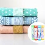 Boiron Travel Kit: EMF Safe Homeopathy Bag for 18 Remedies