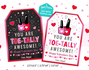 Thank you for being toe-tally awesome 3 pair socks thank you Gift for men appreciation gift Thank you gift for him men/'s volunteer gift