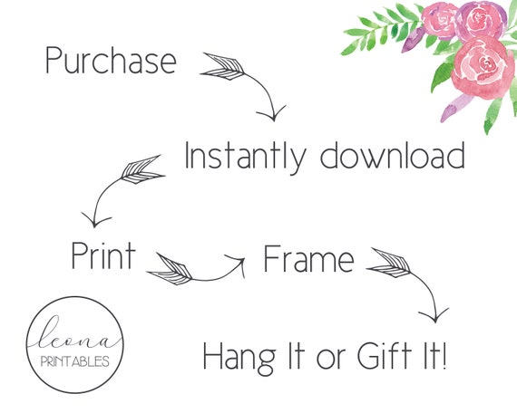 Laminated Gift YOUR SCAN PHOTO PRINTED SISTER TO BE GIFT from Baby bump