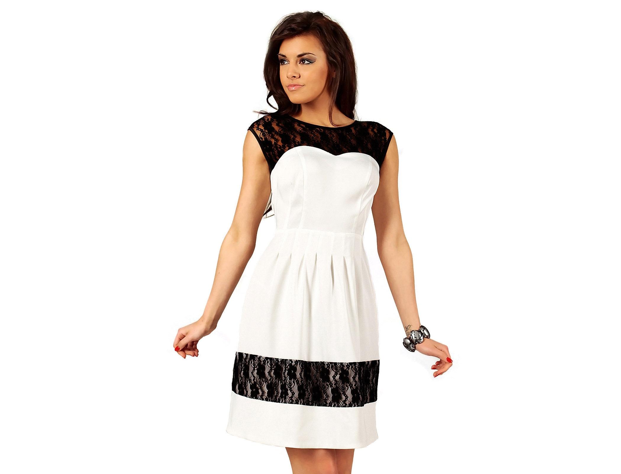 0d5c783649 Zmysłowa sukienka Chiara