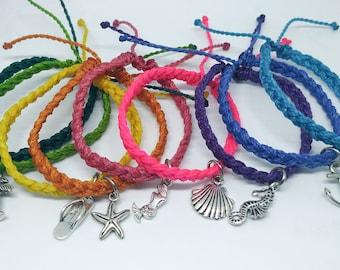Womua Bracelets CR