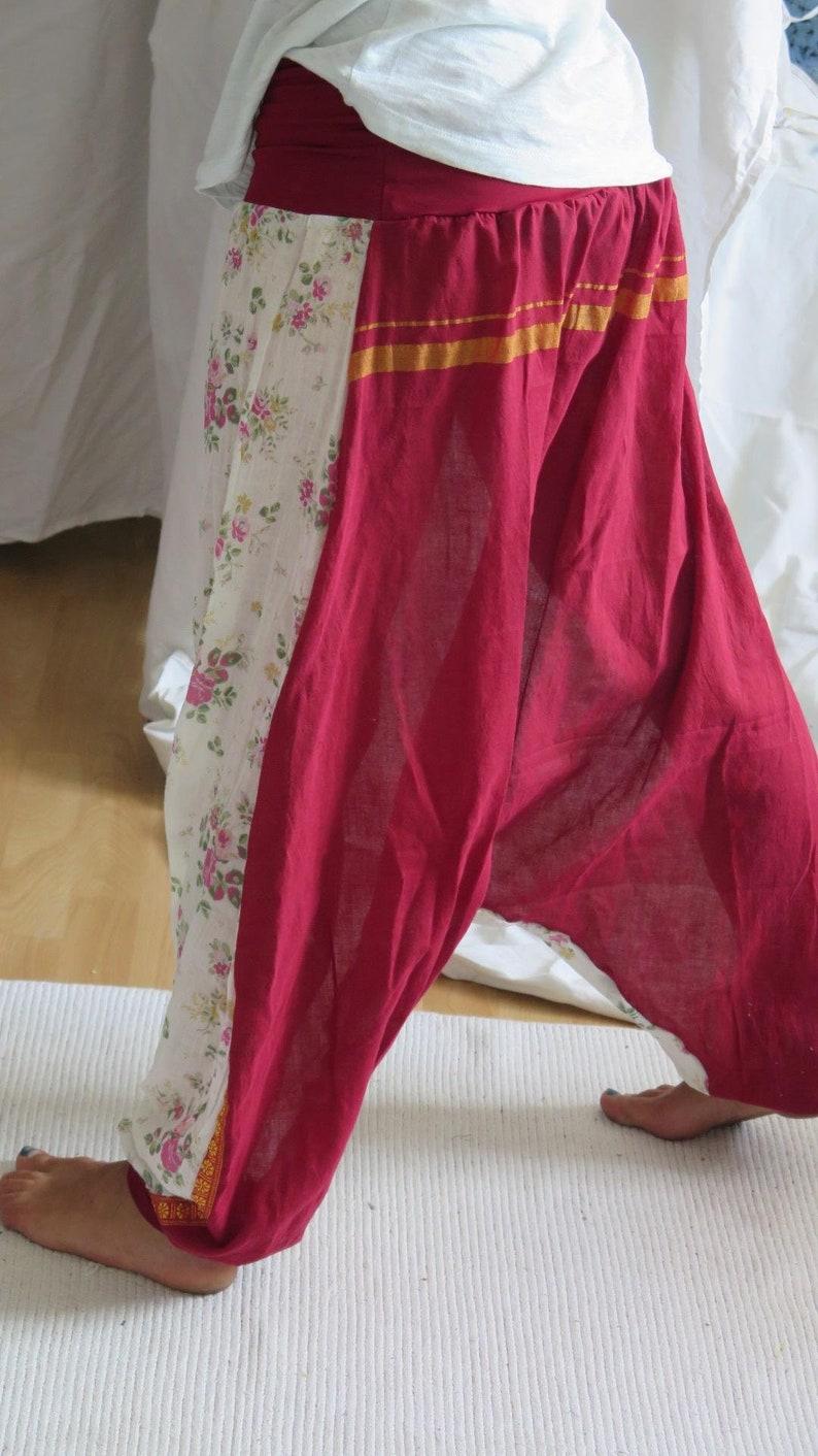 Trousers Smeter * LuftiKuss *