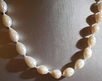 6b13da7e6f17c South sea pearls | Etsy
