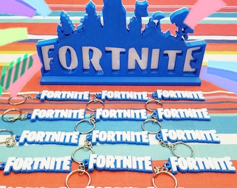Fortnite party pack | Etsy