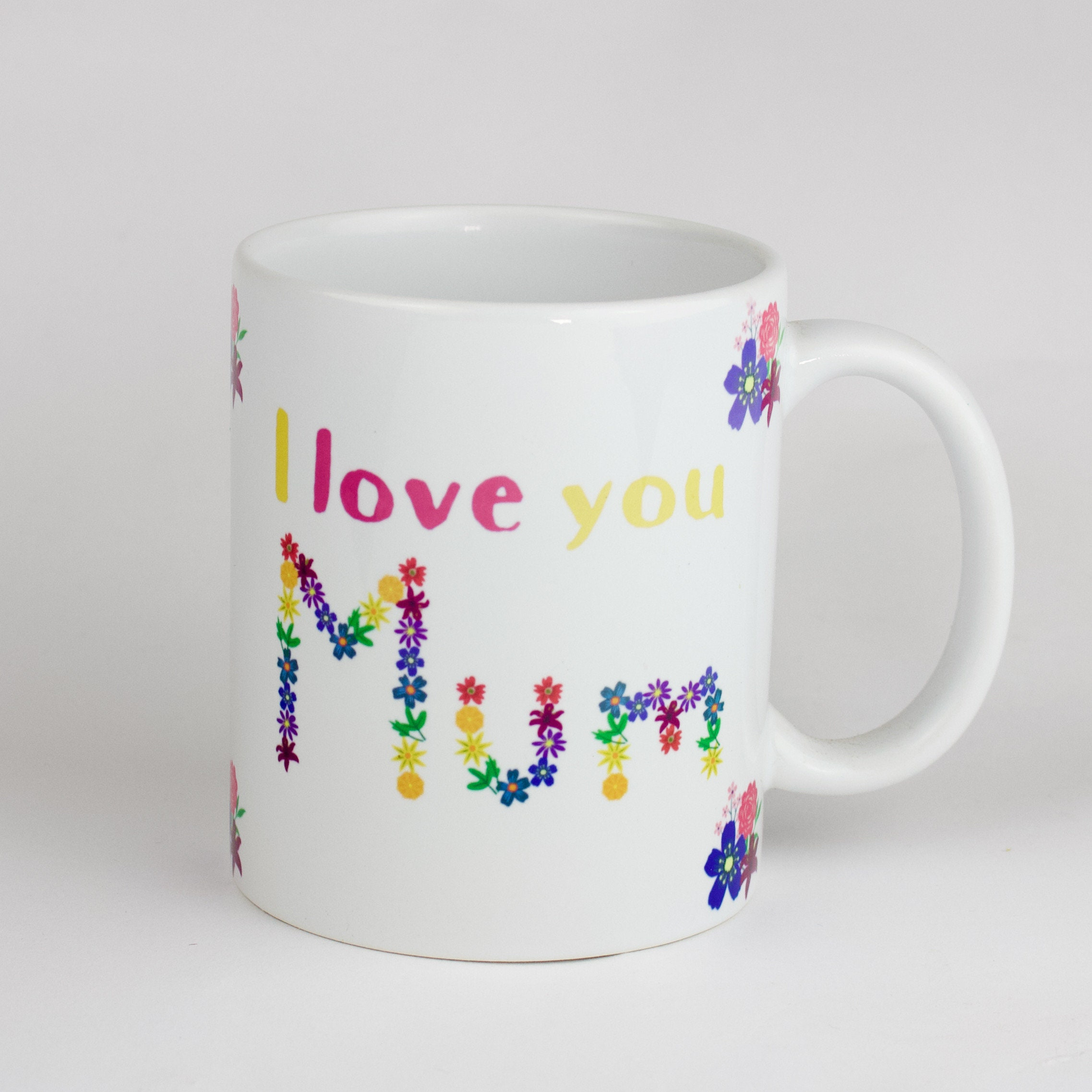 Details about  /Grammie Llama Llamas Mom Mother/'s Day Mom Lover Mother/'s Day Black Mug 11oz 15oz