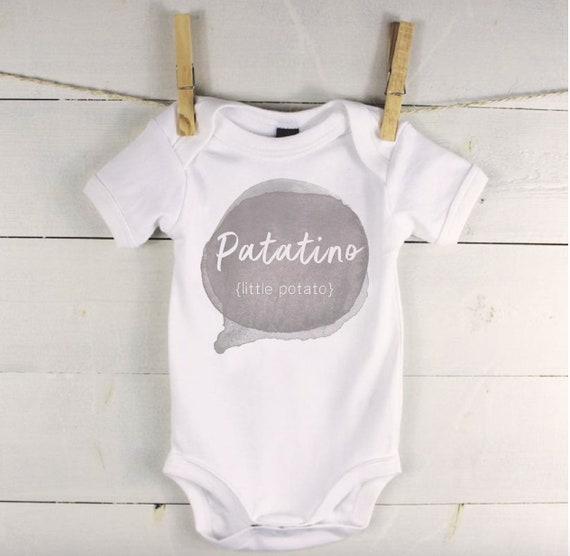 Personalised Baby Vest Grow Bodysuit Girl Or Boy Perfect Gift Custom Print