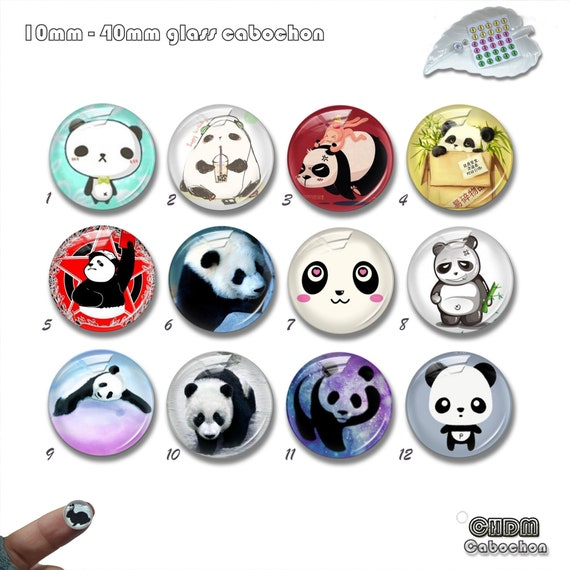 10mm,12mm,14mm,16mm,18mm,20mm,25mm Round Glass Cabochons,jewelry Cabochons finding beads,Glass Cabochons,Cabochons--01