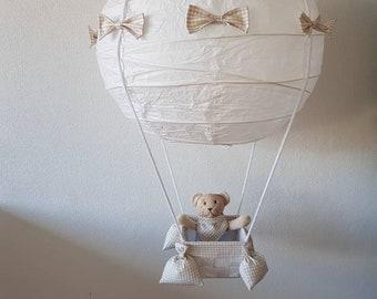 Lampe babyzimmer | Etsy