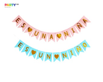 44Pcs Farewell Party decoration Best Birthday Party Supplies Kits Latex Balloons Banner Cake Toppers S/_chitt Cree Theme Decor for Adults
