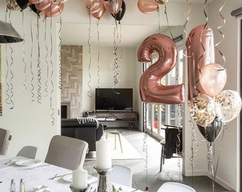 21st Birthday Ideas Etsy
