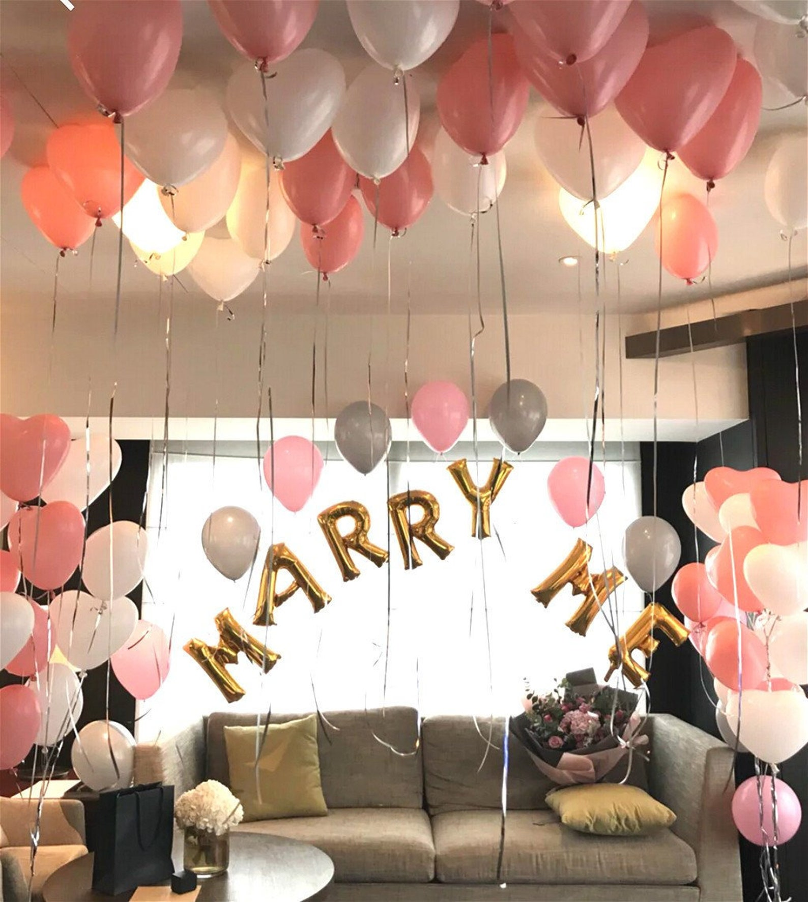 Wedding Proposal Ideas.From Fling To A Ring Unique Ideas For Your Marriage
