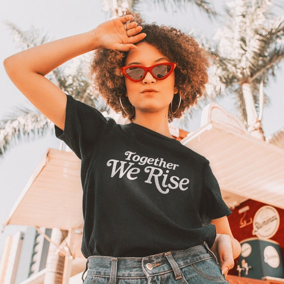 feminist-t-shirt-|-womens-shirts,-graphic-tees-for-women,-vintage-t-shirt,-feminist-tshirt,-feminism-shirt by etsy