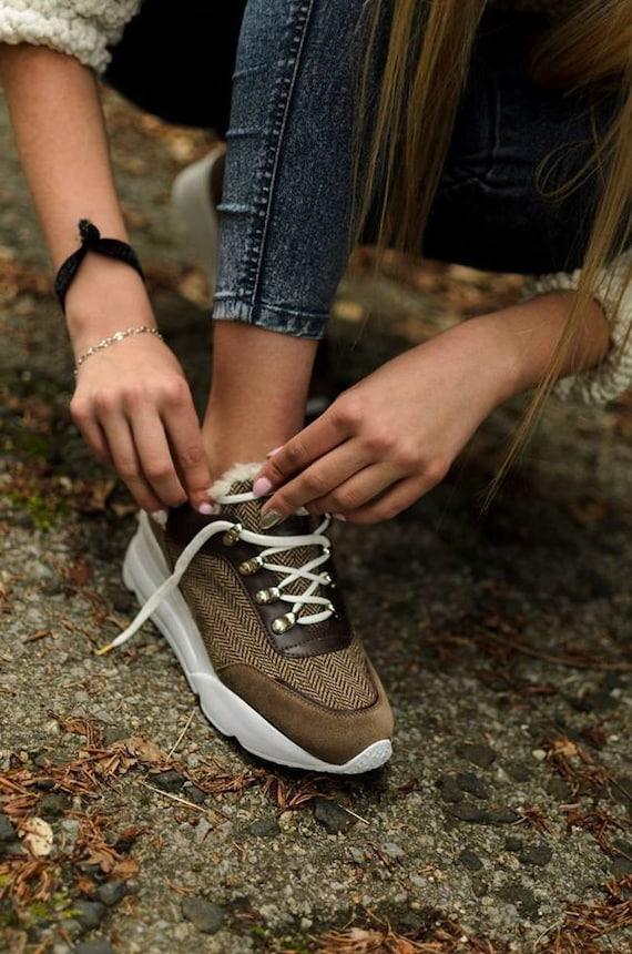 Bottes femmes été Sneakers en cuir véritable zip chaussons sandales plate-forme Croix les bottes ouvert bottes à embout