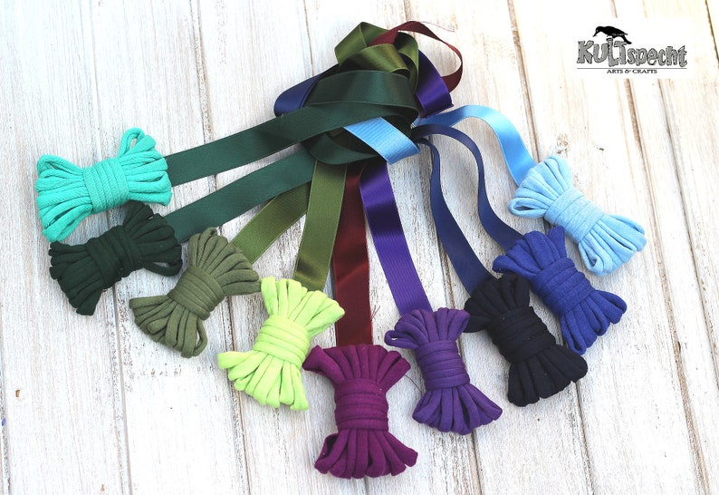 Fly for boys DIY fly make tie a fly accessories guys neck image 0