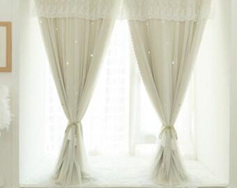 Tende Di Tulle Ricamato : Belleri tende a vetro