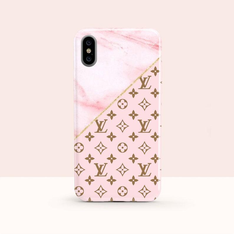 Louis Vuitton Case Louis Vuitton iPhone Case inspired by Louis  10d3d9ecb9162