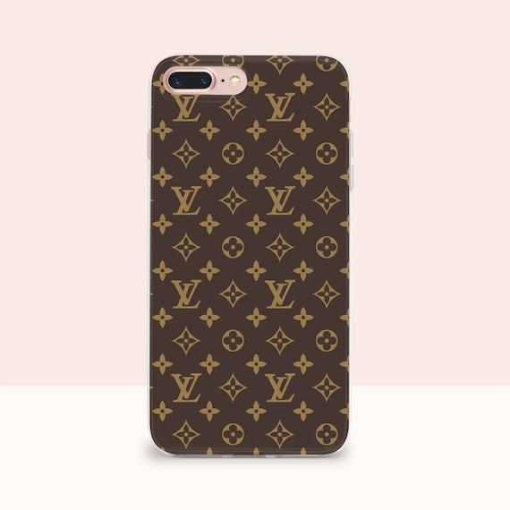 comprare on line 7275b 97890 Louis Vuitton phone case Louis Vuitton iPhone 8 Plus case inspired by  Supreme Louis Vuitton iPhone X case LV iPhone 8 case Supreme galaxy s9
