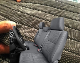 Pleasing Seat Covers Etsy Forskolin Free Trial Chair Design Images Forskolin Free Trialorg