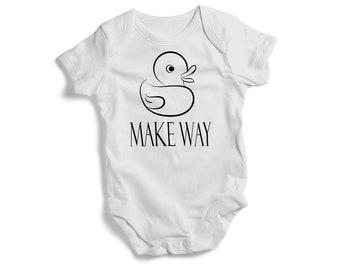 56e519618 Ducks baby bibs
