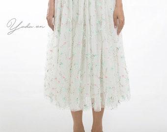 877ef66989f2d8 Alani Skirt- 50%OFF -Sample sale